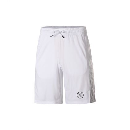 Wade Signature Male Competition Bottom, Standard White