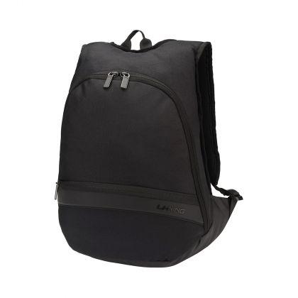 The Trend Female Backpack, Black
