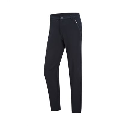 Explore Female Quick Dry Pants, Standard Black
