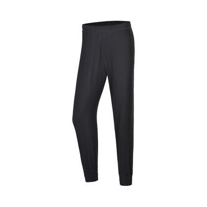 Basketball Culture Female Sweat Pants, Standard Black