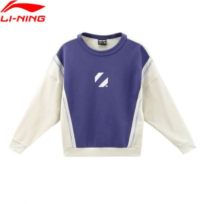 Basketball Culture Female PO Knit Top, Purple/Pearl White
