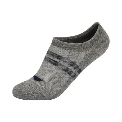 The Trend Male Plain Hidden, Gray, 1