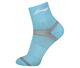 Socks-Full Terry, Blue
