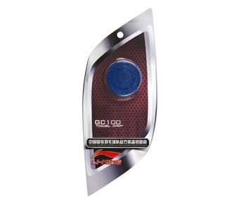 Grip GC100, Blue