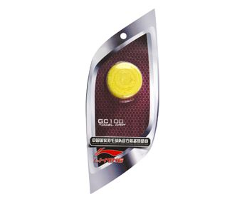 Grip GC100, Yellow