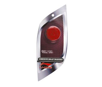 Grip GC100, Red