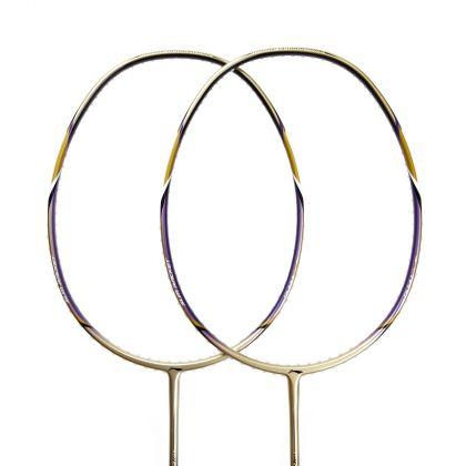 Racket UC 8000, Purple
