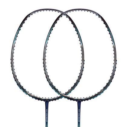 Racket 3D CALIBAR 500, Blue