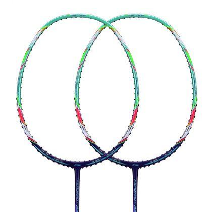 Racket AERONAUT 7000I, Purple