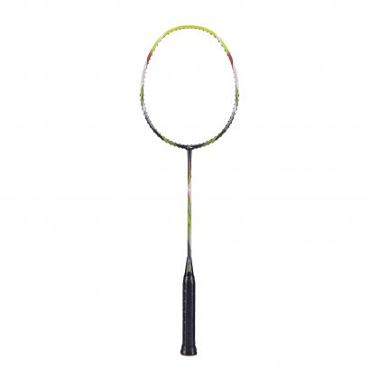 Racket A900, Gray/Green