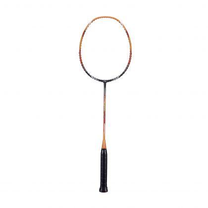 Racket A700, Grey/Gold