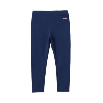 Sports Life Girl Layer Shorts, Nany Green Blue