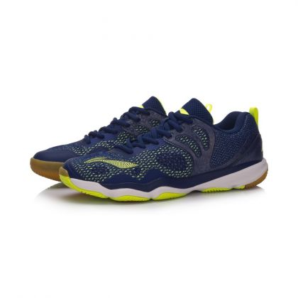 Textile Synthetic Leather TPU/RB EVA Sports Shoes