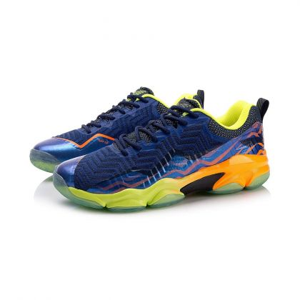 Textile TPU RB EVA Sports Shoes