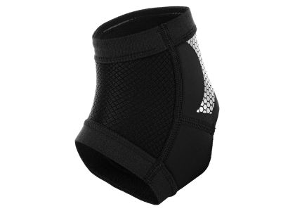 LN Ankle Protection 02, Black