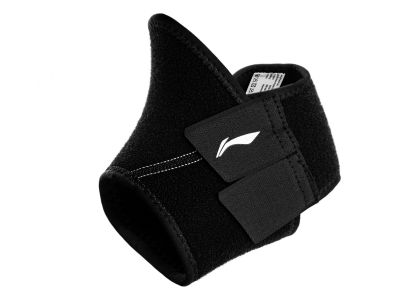 LN Ankle Protection (left)