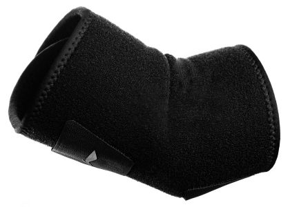 Wrist Protection LN Wrist 02, Black